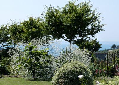 Petit Jardin Côtier